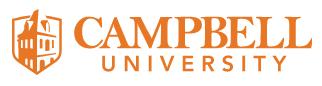 Campbell U