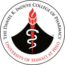 DKICoP_logo