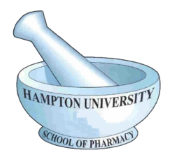 HUSOP logo (1)