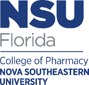 NSUFlorida-Pharmacy-Stacked-BlueGray_2048px_1