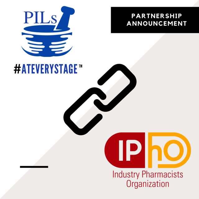 PILs-IPhO Partnership