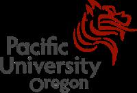 Pacific University_1