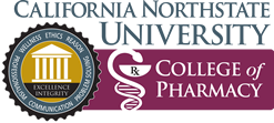 Pharmacy-College-Logo