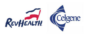 RevHealth and Celgene Combined