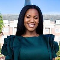 Sheneisha White, PharmD, RPh, MBA