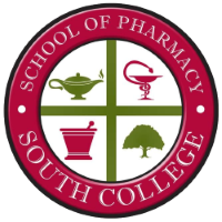 South College Logo_1