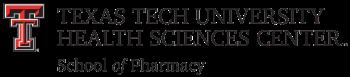 Texas Tech Logo_1