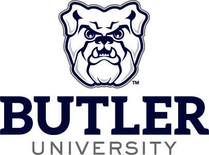 bulldog_butleruniv.logo_