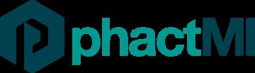 phactmilogo