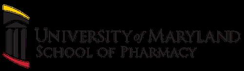 umsop-logo